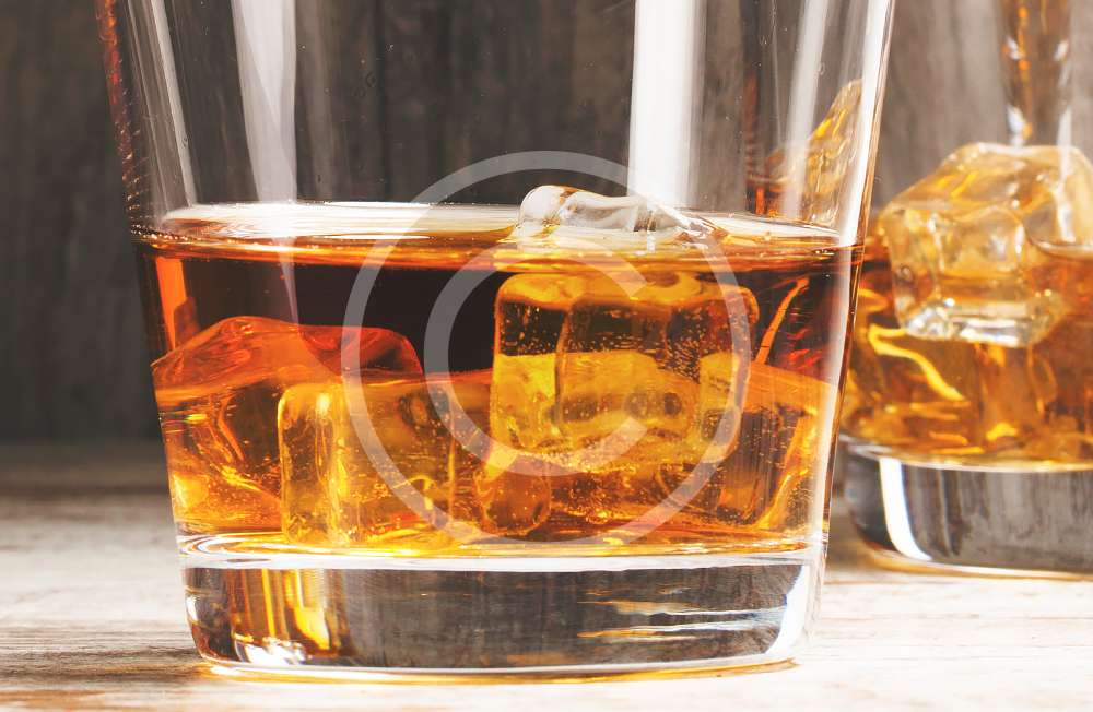 Original Drinks
