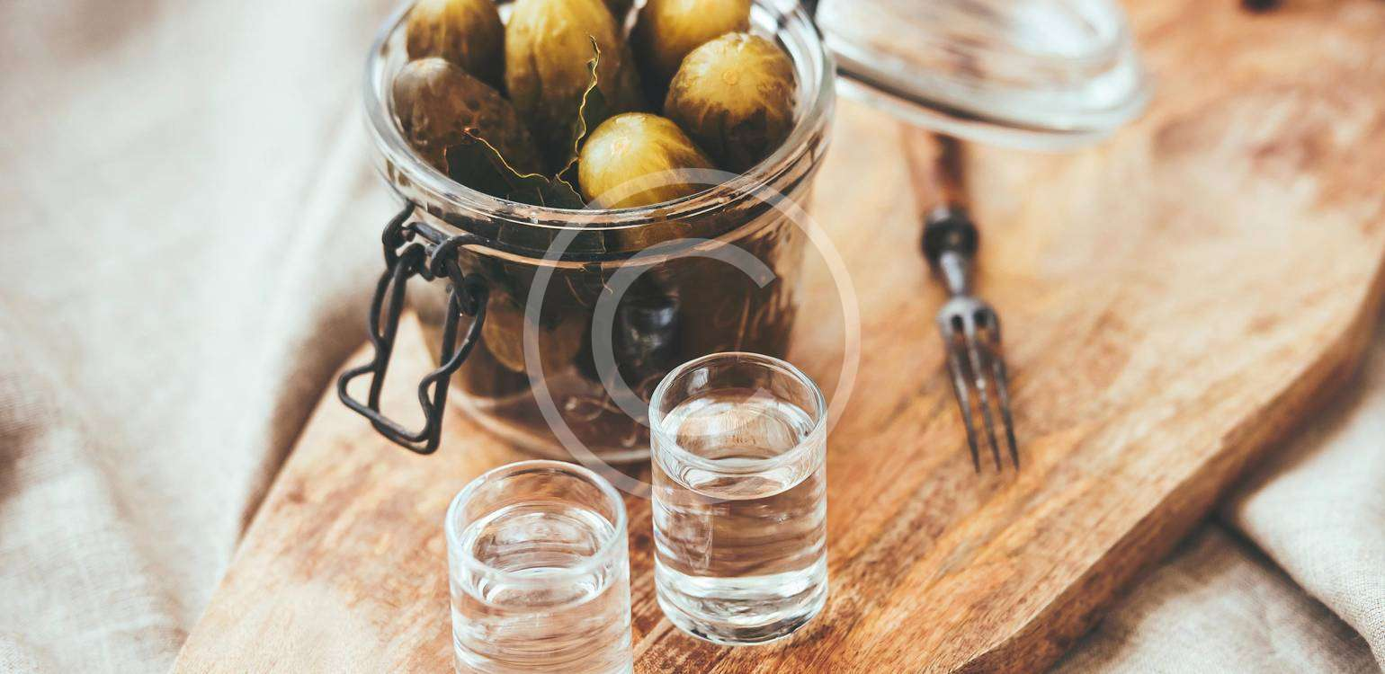 Everything You Need to Know about Moonshine